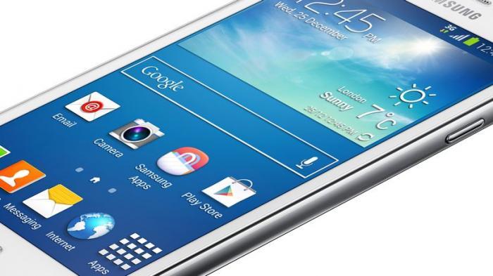 Penting Buat Pengguna HP Samsung Lawas! Ini Daftar HP Samsung yang Tak Lagi Dapat Update Keamanan