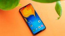 Cek Harga HP Samsung Bulan Ini, Juni 2020, Ini Daftar Lengkapnya
