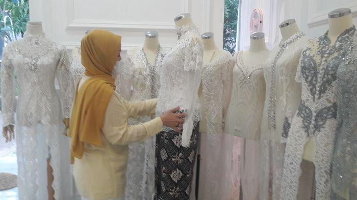 Angin Segar untuk Pengusaha Jasa Pernikahan Setelah Hampir Dua Tahun Kesulitan Napas