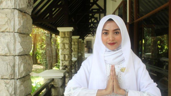 Jadwal Waktu Buka Puasa Kota Bandung Hari Ini Kamis 16 Mei 2019, Hari Kesebelas Ramadhan