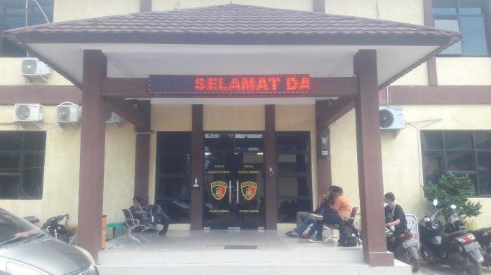 UPDATE Kasus Perampasan Nyawa di Subang, Kakak Amalia Kembali Dipanggil Penyidik Polres Subang