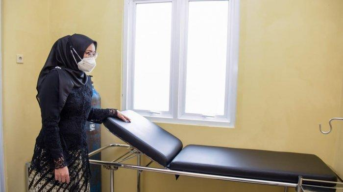 Warga Pelosok di Purwakarta Kini Tak Harus Pergi Jauh untuk Dapatkan Pelayanan Kesehatan