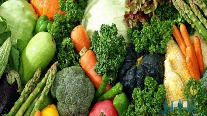 Cegah Kekurangan Vitamin B dan Gangguan Metabolisme, Konsumsilah Beberapa Jenis Makanan Ini