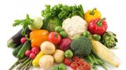 Senang Lalapan? Ini Fakta Soal Sayuran Mentah, Ada Risiko Kesehatan yang Mengintai