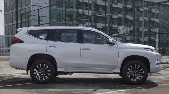 Mau Beli Mobil Baru di September 2021? Nih Update Harga Mobil Terbaru, Mulai dari Rp 100 Jutaan