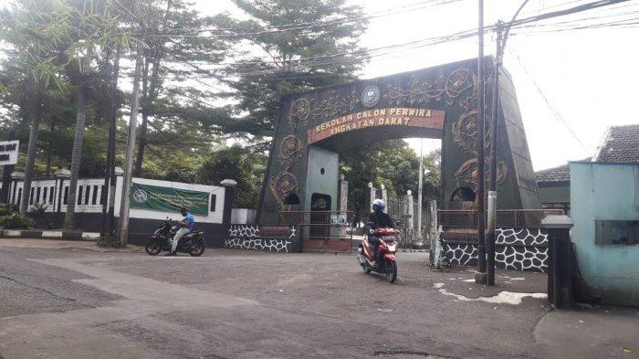 Jenderal Andika Perkasa Sebutkan Kesulitan Kerjakan Perintah Prabowo, Jelaskan Pasien di Secapa AD
