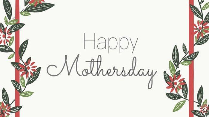 Sejarah Hari Ibu 22 Desember dan ucapan selamat Hari Ibu.