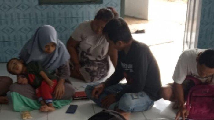 Warga Majalengka Keluhkan Minimnya Informasi soal Pendaftaran Bantuan BPUM UMKM