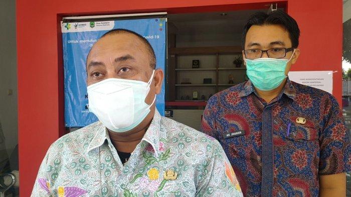 Stok Dosis Vaksin Covid-19 di Majalengka Menipis, Jatah Tinggal untuk Satu Hari ke Depan