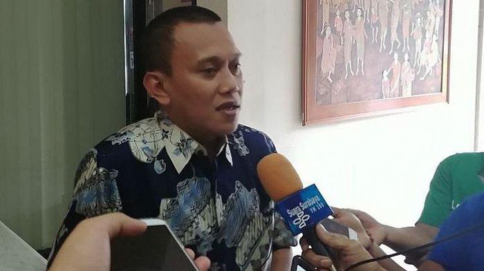 TKN Sebut Tim Hukum Prabowo-Sandi Hanya Bersandiwara Dalam Menerima Hasil Sengketa Pemilu
