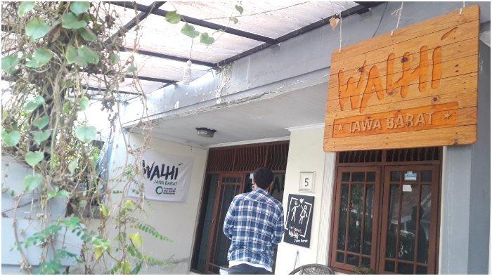 Aktivis Lingkungan Tagih Janji Politik Ini Kepada Kepala Daerah di Jabar