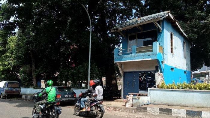Mengenang Ramainya Bobotoh di Sekretariat Viking Jalan Gurame Bandung, Antre Tiket Tak Terlupakan