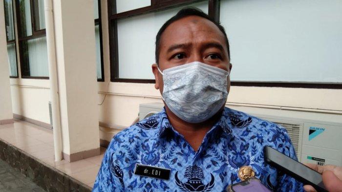 Dinkes Kabupaten Cirebon Prediksi Vaksin Covid-19 Tiba Pekan Ketiga Januari 2021