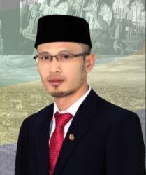 DPC Partai Gerindra Kota Bandung Siap Menangkan Prabowo Subianto di Pilpres 2024