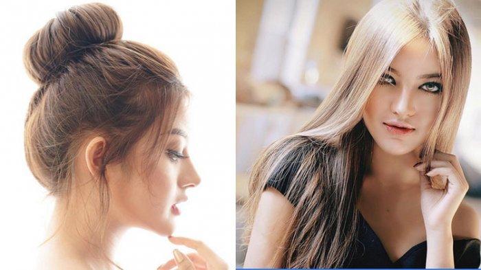 Ternyata Manfaat Buah Mengkudu Juga Bagus untuk Kecantikan, bisa Mengatasi Masalah Kulit