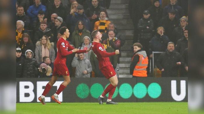 Jelang Atletico Madrid vs Liverpool, Jordan Henderson: Semua Orang Mulai Bosan pada The Reds