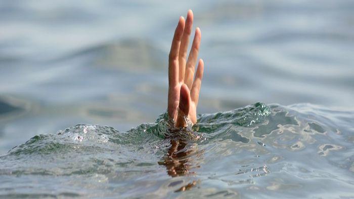 Bocah Hanyut Saat Main Dalam Banjir di Bekasi Akhirnya Ditemukan Tewas di Lokasi Sejauh 2 Kilometer