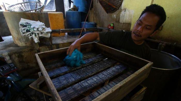 Curhat Perajin Tahu di Cicalengka Bandung, Ikut Mogok Produksi dan Berharap Harga Normal Lagi