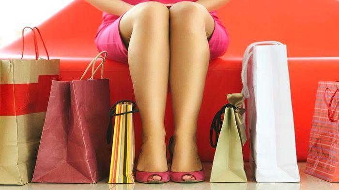Ladies. . Ini Tips yang Perlu Diperhatikan Saat Beli Bra dan Celana Dalam Secara Online