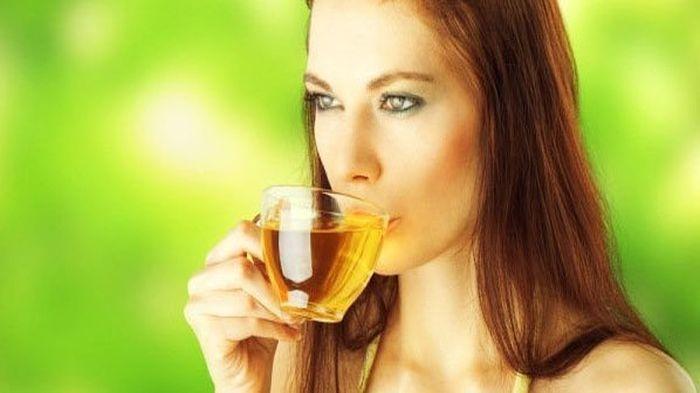 Sudah Jadi Kebiasaan, Minum Teh Panas Bisa Berbahaya Loh Bagi Kesehatan, Bahkan Bisa Picu Kanker Ini