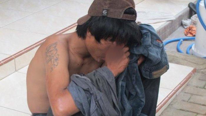 Bobol Koperasi, Uang Rp 70 Juta Raib Dalam 10 Menit, Pelaku Nekat Lawan Polisi