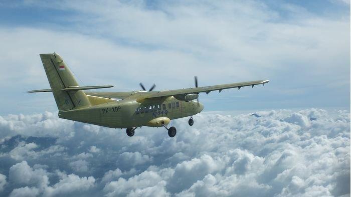 BACAAN Doa Naik Pesawat dan Doa Naik Kendaraan Lainnya, Bahasa Arab dan Latin Lengkap dengan Artinya