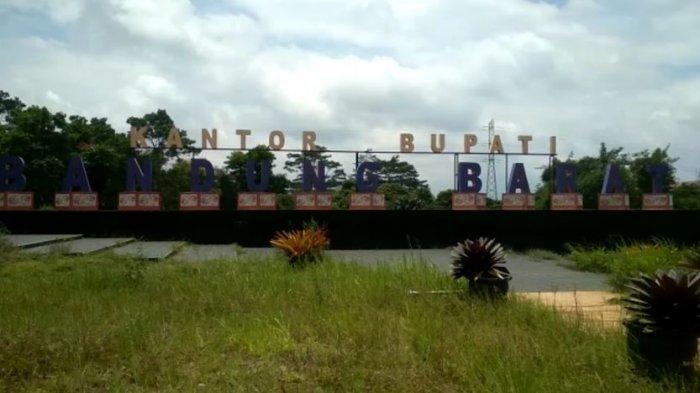Setelah Libur Imlek, Jumlah Orang yang Tertular Covid-19 di Kabupaten Bandung Barat Meningkat