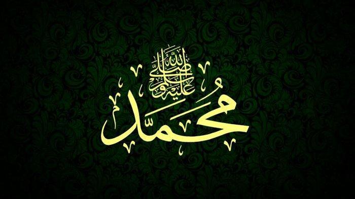 Nabi Muhammad SAW, Sosok Berpengaruh Sepanjang Zaman