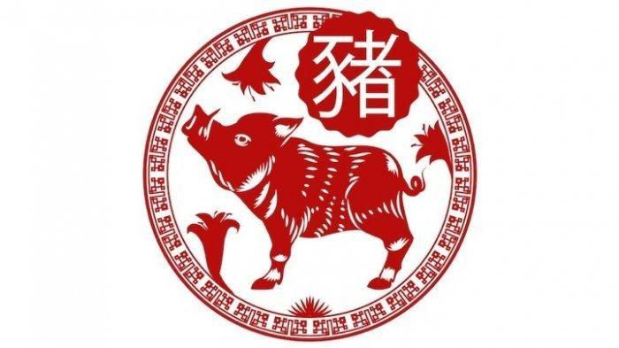 Ramalan Shio Harian, 6 Shio Beruntung Hari Ini 8 Januari, Salah Satunya Shio Babi