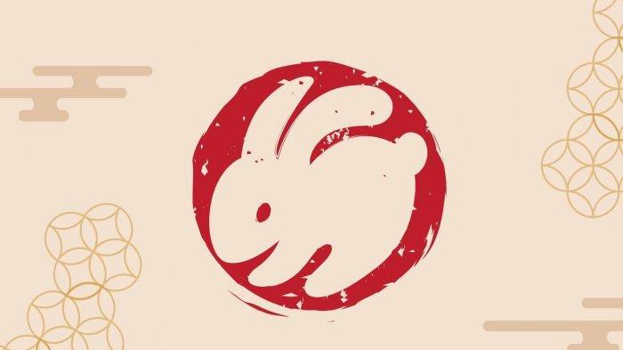Cek Ramalan Shio Harian di Awal Bulan Februari, 5 Shio Ini Beruntung, Karier Shio Kelinci Menanjak