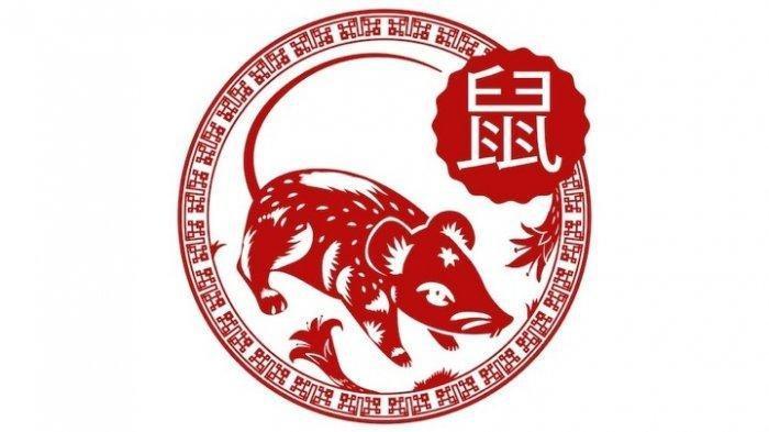 Shio Tikus Jangan Sering Berkhayal, Ini 9 Ramalan Shio Beruntung Menurut Ramalan Shio 16 Februari