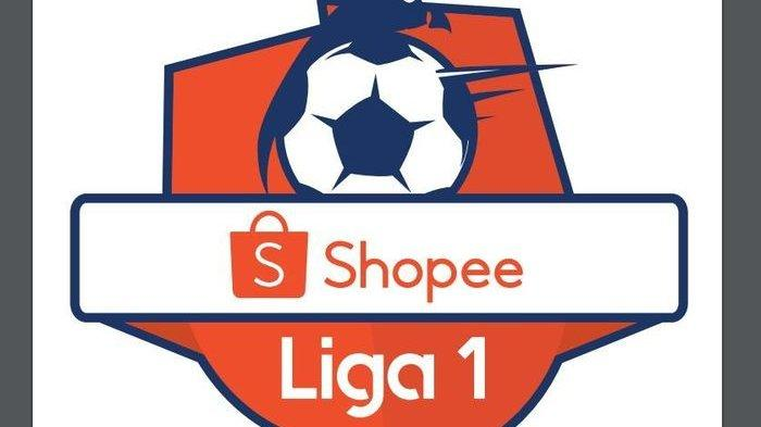 REKAP Transfer Klub Liga 1 Hari Ini, Persib Paling Agresif, Persebaya & Madura Kontrak Pemain Asing