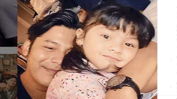 Reyna Ikatan Cinta Diasuh Aldebaran, Wajahnya Mirip Roy, Siapa Ayah Kandungnya? Fiki Alman Jawab Ini