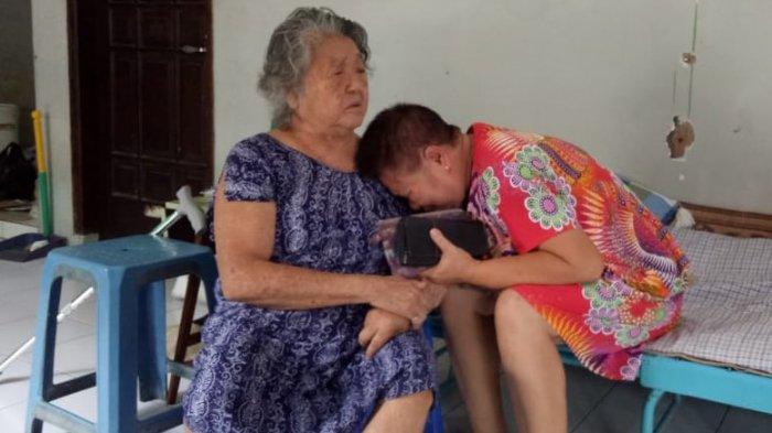 Ibu Gugat Anak di Majalengka, Sudah Tiga Bulan 10 Kali Sidang, Belum Berujung Damai, Ini Penyebabnya