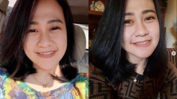 Ungkap Pelaku Pembakaran Eva Sofiana, Polisi Periksa Suami Sang Perawat Cantik, Apa Hasilnya?