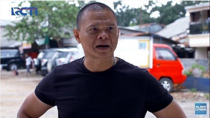 Sinopsis Preman Pensiun 5 Minggu 9 Mei 2021, Kang Murad Rindu Pipit, Anak Buah Edi akan Dihabisi