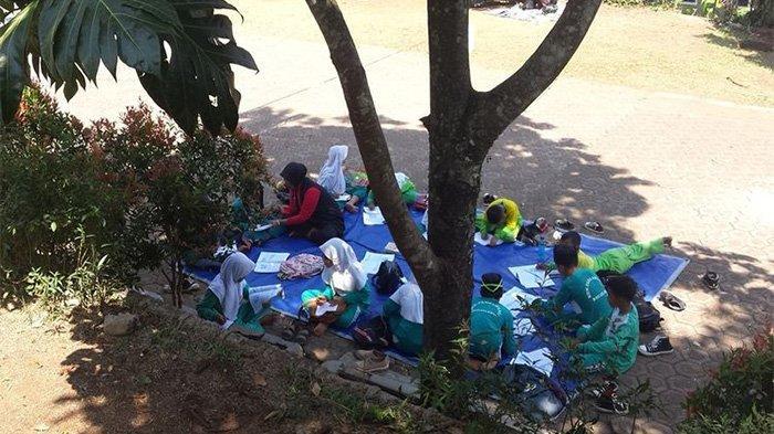 siswa-sdn-pancawangi-cilaku-kabupaten-cianjur.jpg