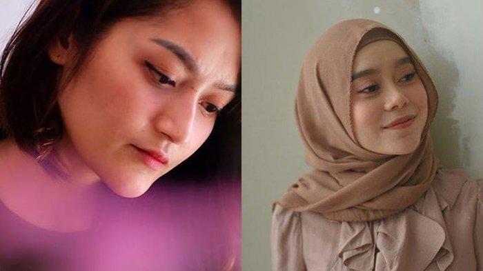 Nikita Mirzani Dituding Sok Tahu Saat Komentari Kasus Siti Badriah-Lesty Kejora Settingan