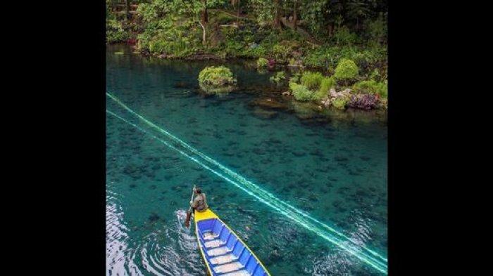 Libur Panjang Telah Tiba, Ini 6 Rekomendasi Tempat Wisata di Majalengka yang Wajib Anda Dikunjungi - situ-cipanten_.jpg