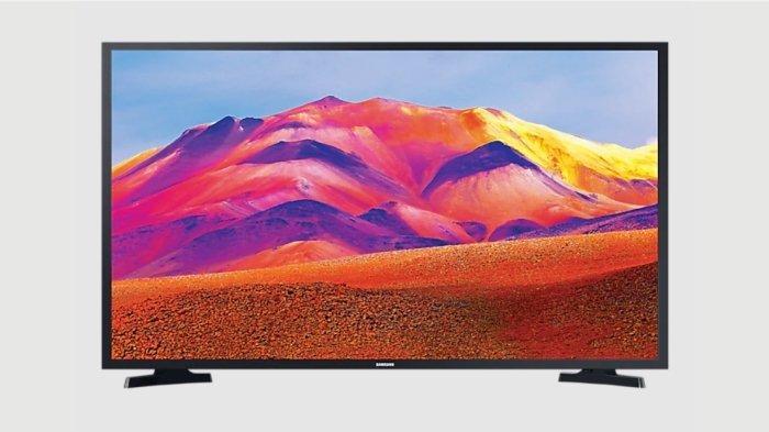 Mau Beli Smart TV Terbaik? Yuk simak Tips Berikut Ini