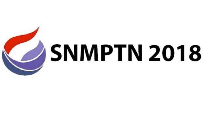 Inilah 5 Universitas dengan Daya Tampung Terbesar SNMPTN 2018, Ada Kampus di Bandung