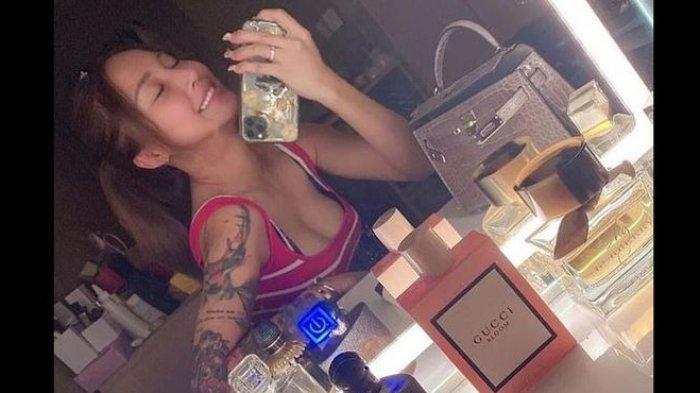 Selebgram Disekap Perampok Bersama Anaknya, Sering Pamer Harta Kekayaan di Media Sosial