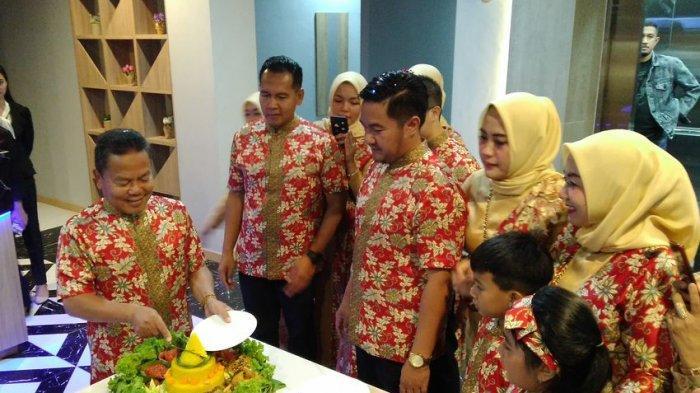 Idea's Hotel Buka Cabang Kedua di Kota Bandung, Kali Ini di Dekat Kiara Artha Park