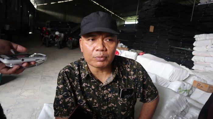 5 Komisioner KPU Kabupaten Cirebon Sudah Terpilih, Dilantik Dua Bulan Lagi
