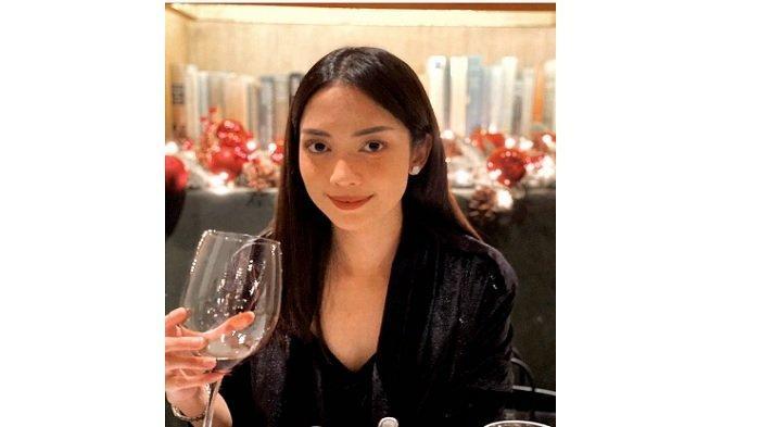 Sosok Ririn Dwi Ariyanti, ia kini digugat cerai suami, Aldi Bragi