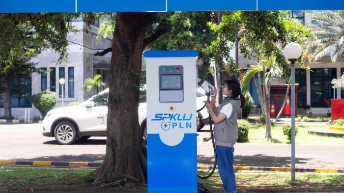 Electrifying Lifestyle, Gaya Hidup yang Peduli Terhadap Lingkungan