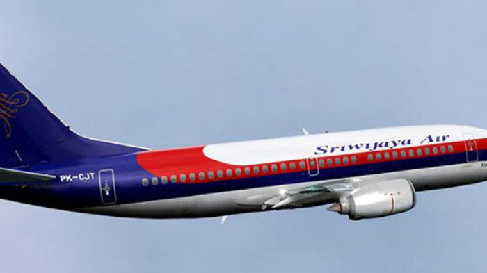 Mengenal Autothrottle, Sistem di Pesawat yang Sempat Bermasalah di Sriwijaya Air SJ-182, Ada Kaitan?