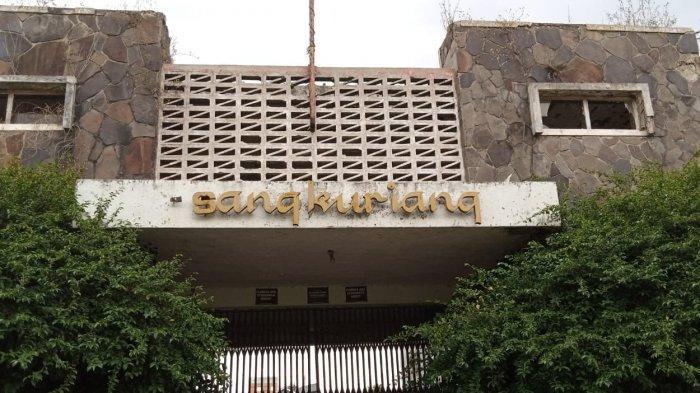 Kontrak Pembangunan Stadion Sangkuriang akan Dilakukan Bulan Depan, Kepala Disbudparpora Cimahi