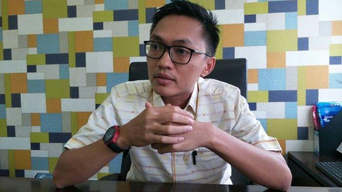 Ini Tugas Pertama Staf Khusus Presiden Jokowi dari Kalangan Milenial, Harus Ada Inovasi