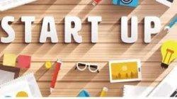 Ingin Mulai Berbisnis? Ini Kunci Utama Merintis StartUp Bagi Milenial